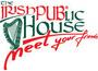 Irish Public House