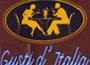 Gusti d`Italia - Caffe Rossini