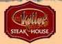 Keller Steak House