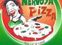 Pizza Nervosa