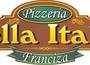 Pizzeria Bella Italia Militari