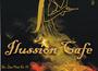 Ilussion Cafe