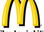 McDonald's DT