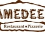 Amedeea Restaurant & Pizzerie