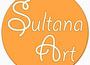Atelier de Creatie Sultana