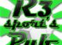 Pub R3 Sports Pub
