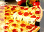 Pizza - catering Delicios Food Bucuresti