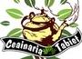 Ceainaria Tabiet