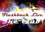 FlashbackLive