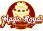 Cofetaria Magic Royal
