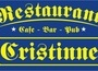 Restaurant Cristinne
