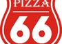 Pizza66