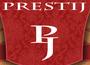 Restaurant Prestij