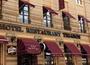Hotel Trianon