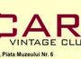 Caro Vintage Club