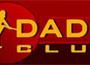 Dado Club