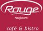 Rouge Cafe Et Bistro