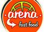 Fast Food Arena