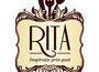 Restaurant-Pizzerie Rita