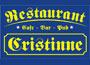 Restaurant & Pub Cristinne