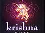 Krishna Caffe