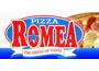 Pizza Romea