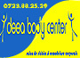 Deea Body Center