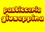Pasticceria Giuseppina (cofetaria italiana)