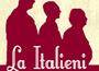 La Italieni