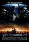 Transformers - Razboiul lor in lumea noastra