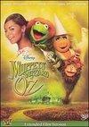 Muppets si Vrajitorul din Oz