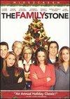Familia Stone