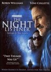 Un ascultator in noapte