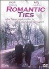 Romantic Ties