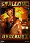 Rambo I