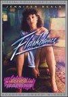 Flashdance - Stralucirea dansului