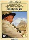 Moarte pe Nil