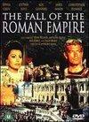 Caderea Imperiului Roman