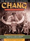 Chang: A Drama of the Wilderness