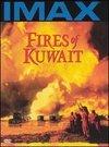 Kuweitul in flacari