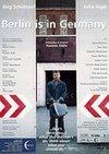 Berlin este in Germania