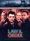 Lege si ordine