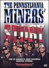 Minerii din Pennsylvania