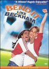 Dribleaza ca Beckham