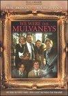 Familia Mulvaney