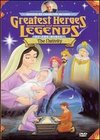 Greatest Heroes and Legends of the Bible: The Nativity