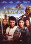 George si Dragonul