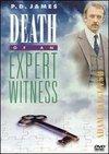 Death of an Expert Witness
