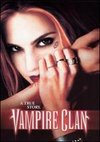Clanul vampirilor
