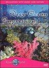Deep Ocean Impressions